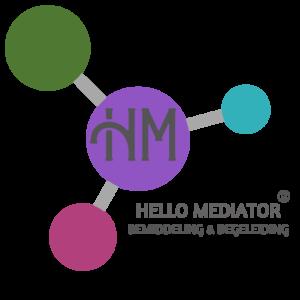 Hello Mediator