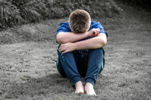 Scheiden zonder dat de kinderen daarvan de dupe worden