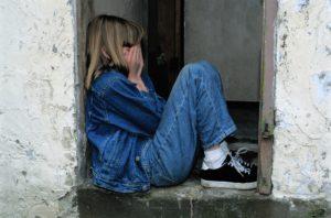 Kinderen vaak de dupe bij een vechtscheiding